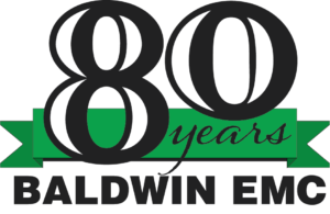 baldwin-emc-80th-logo