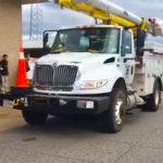 Baldwin EMC Crews to Assist Florida Co-op in Power Restoration