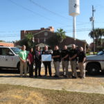Baldwin EMC Partners with Baldwin County Sheriff's Office to Offer Child Identification System