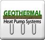 GeothermalHeatPumpCropped
