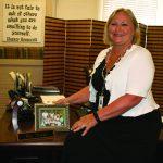 Sandra Thorpe - Bon Secour, AL