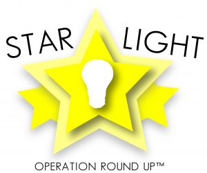 Star Light Logo