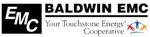 Baldwin EMC