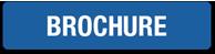 brochure_rv