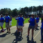 Baldwin County Special Olympics